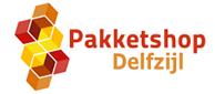 PakketShop