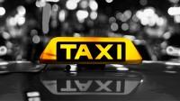 Boek hier uw Taxi